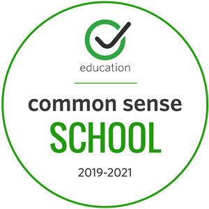 Common Sense Certification
