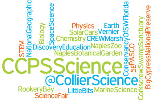 CCPS Science