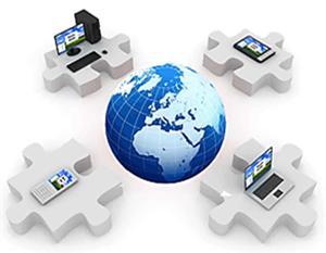 Remote Access / Remote Access