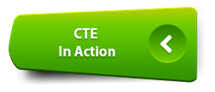 CTE in Action