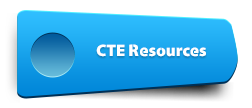 CTE Resources