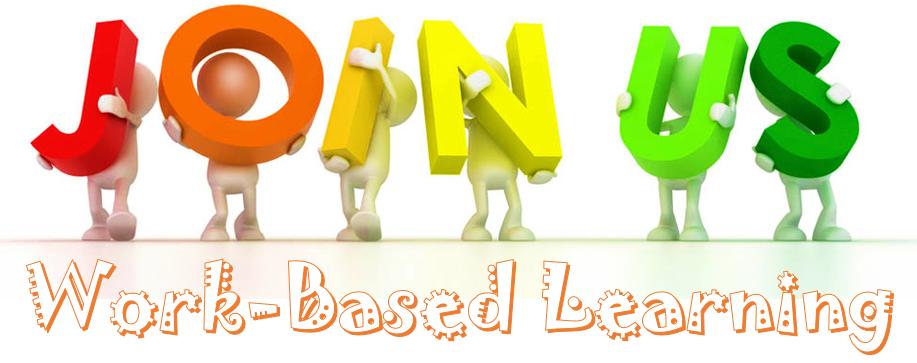 Career & Technical Education (CTE) / Work Based Learning