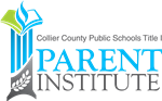 parent institute