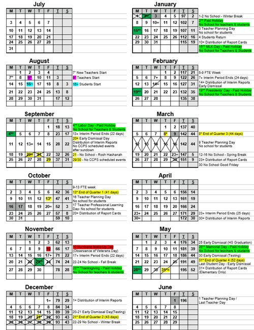 Sac State Calendar Fall 2022.S A C R A M E N T O S T A T E A C A D E M I C C A L E N D A R Zonealarm Results
