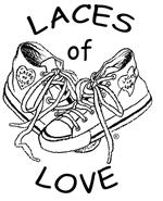 Laces of Love