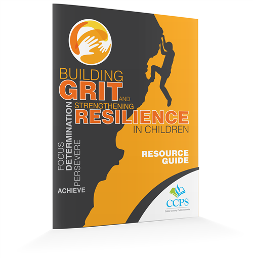 Grit Resilience Resource Guide
