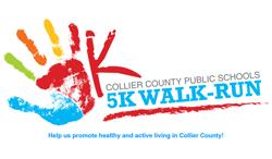 5K Walk-Run