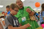 STEM Conference 2015