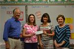 ENF Check Presentation to PSE