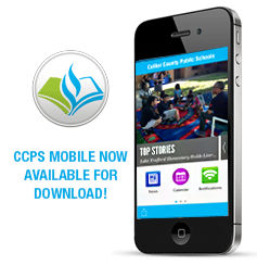 CCPS MOBILE
