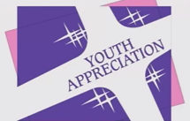 Youth Appreciation