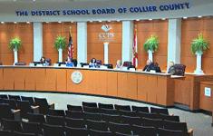 CCPS Board Workshop
