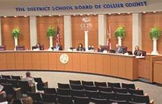 February 10 2015 Board Meeting