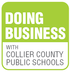 Doing Business with CCPS