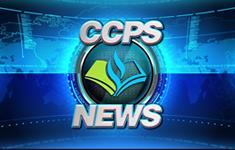 CCPSNews