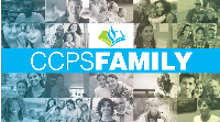 CCPS FAMILY