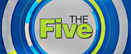 CCPS: The FIVE