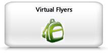 Virtual Flyers