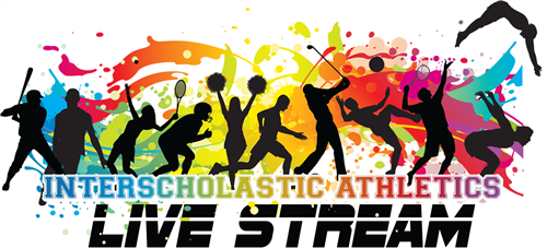 View CCPS Athletic Live!