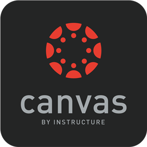 canvas lms icon