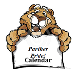 VOE Calendar