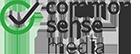 csmedia logo