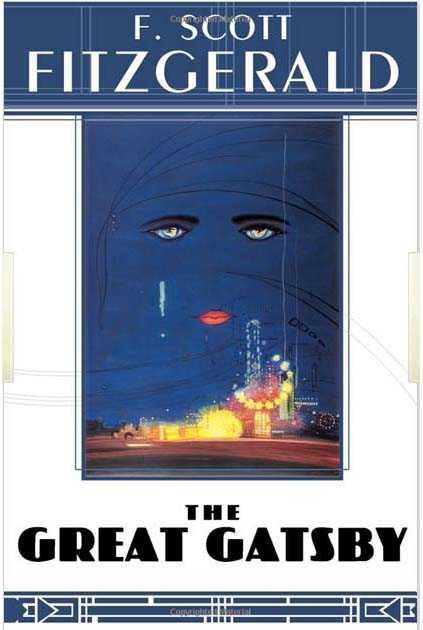 the plethora of experiences of jay gatsby in the great gatsby a novel by f scott fitzgerald F scott fitzgerald's ultra-modernist novel about jazz-age today the illusion of jay gatsby would not have gatsby may be great, but f scott fitzgerald is.