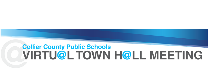 Town hall Meeting Resources