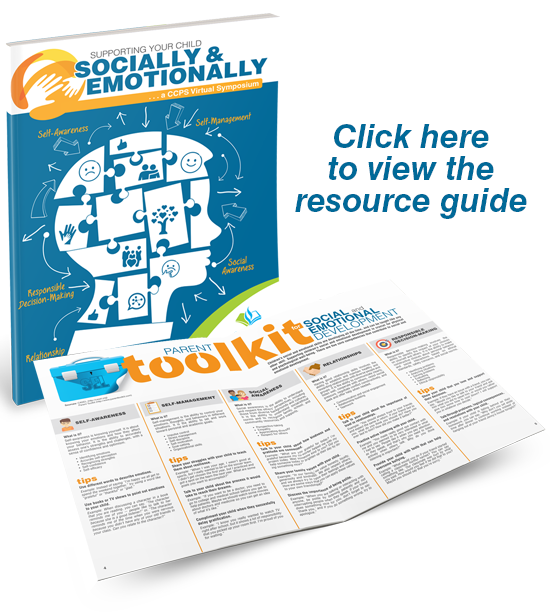 SEL Resource Guide