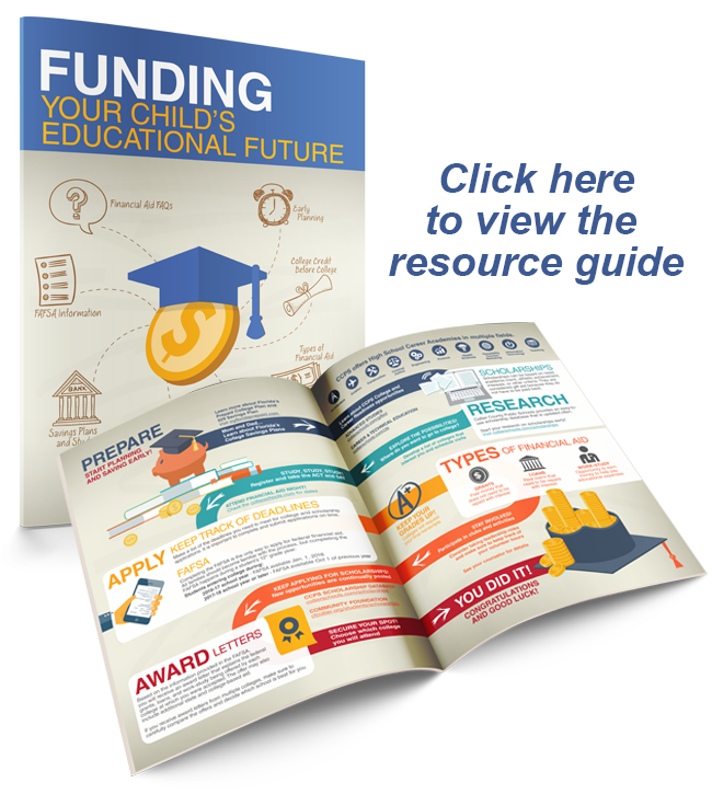 funding resource guide