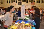 GGH College Night 2014