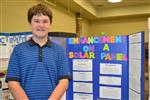 Collier Regional Science Fair