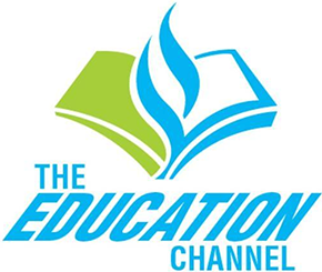 CCPS Education Channel