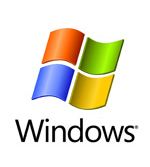 Education Channel LIVE Windows