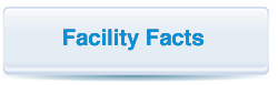 Facility Facts
