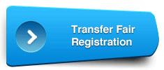 Transfer Button