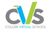 COVE (Collier Online Virtual Education)