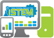 STEM RESOURCES, INSTRUCTIONAL TECHNOLOGY & MEDIA SERVICES