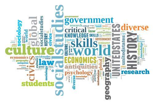 Psychology Natural Social Science