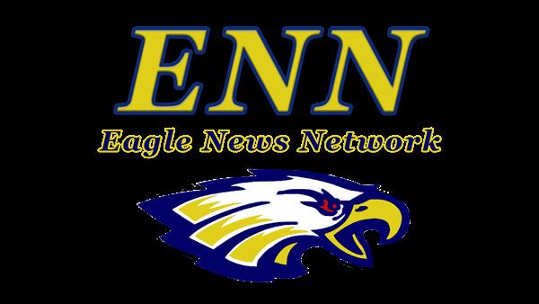 ... View The ENN News ...