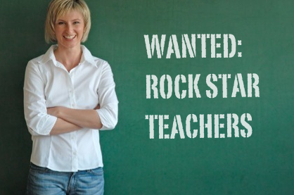 Image result for teacher hiring