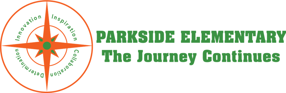 Parkside Elementary / Homepage