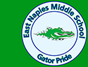 East Naples Middle
