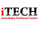 Immokalee Technical College