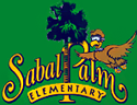 Sabal Palm Elementary