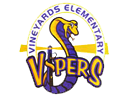 Vineyards Elementary